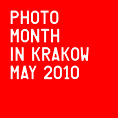 Month of Photography 2010
